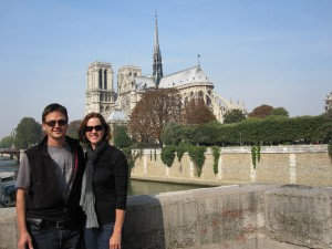Ben-Sylvia-with-the-Notre-Dame-Cathedral-in-the-Background-300x225