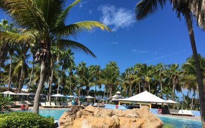 Beaches Turks & Caicos part 2